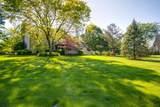 5666 Oakwood Circle - Photo 50