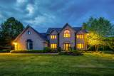 5666 Oakwood Circle - Photo 70