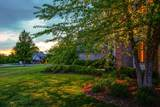 5666 Oakwood Circle - Photo 74