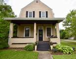 401 Leland Street - Photo 1