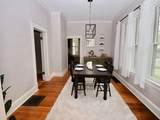 401 Leland Street - Photo 8