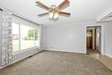 8733 Beck Place - Photo 2