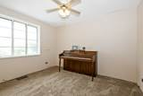 8733 Beck Place - Photo 11