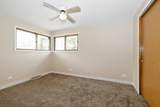 8733 Beck Place - Photo 14