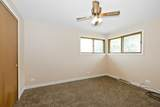 8733 Beck Place - Photo 15