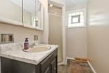 8733 Beck Place - Photo 16