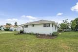 8733 Beck Place - Photo 19