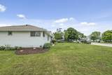 8733 Beck Place - Photo 20