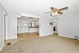 8733 Beck Place - Photo 4