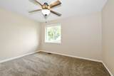 8733 Beck Place - Photo 9
