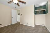 8733 Beck Place - Photo 10