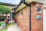 14854 Cricketwood Drive - Photo 4
