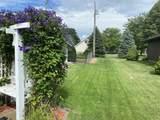 301 Elm Street - Photo 5