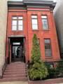 2250 Cleveland Avenue - Photo 1