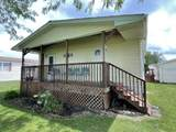 5010 Colonial Drive - Photo 1