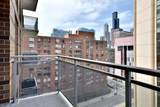 1 8th Street - Photo 29