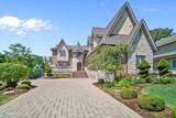 650 Sunnyside Avenue - Photo 1