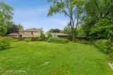 4630 Flossmoor Road - Photo 13