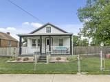 8730 Central Avenue - Photo 1