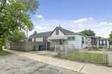 8730 Central Avenue - Photo 10