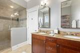 2708 Halsted Street - Photo 14