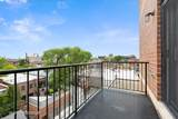 2708 Halsted Street - Photo 15