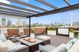 2708 Halsted Street - Photo 20