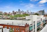 2708 Halsted Street - Photo 21