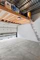 2708 Halsted Street - Photo 25