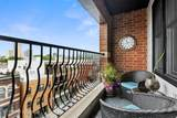 2708 Halsted Street - Photo 6