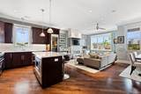 2708 Halsted Street - Photo 8
