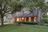 4220 Forest Glen Drive - Photo 1