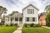 832 Rosemary Terrace - Photo 1