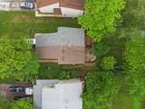 27W020 Cooley Avenue - Photo 2