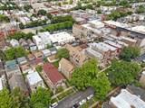 2632 Millard Avenue - Photo 27
