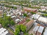 2632 Millard Avenue - Photo 28