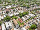 2632 Millard Avenue - Photo 30