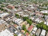 2632 Millard Avenue - Photo 31