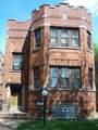 9053 Loomis Street - Photo 1