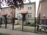 860 27th Street - Photo 1