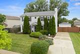 6509 Whalen Lane - Photo 1