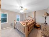6509 Whalen Lane - Photo 12