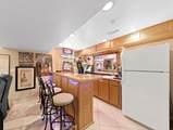 6509 Whalen Lane - Photo 24
