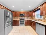 6509 Whalen Lane - Photo 5