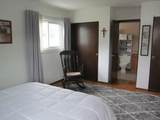 5444 138TH Place - Photo 21