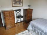 5444 138TH Place - Photo 26