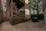 3334 Wilson Avenue - Photo 46