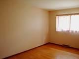 921 Bartlett Terrace - Photo 20