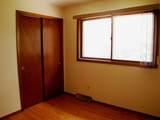 921 Bartlett Terrace - Photo 22