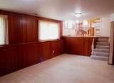 921 Bartlett Terrace - Photo 24